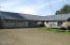 551 SE Keel Ave, Lincoln City, OR 97367 - Front View