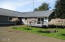 551 SE Keel Ave, Lincoln City, OR 97367 - Flowering Cherry Trees