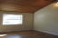 551 SE Keel Ave, Lincoln City, OR 97367 - Bedroom 5