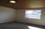 551 SE Keel Ave, Lincoln City, OR 97367 - Bedroom 3