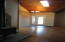 551 SE Keel Ave, Lincoln City, OR 97367 - Lots of Light