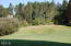 115 Salishan Dr, Gleneden Beach, OR 97388 - Lot from far side of fairway