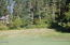 115 Salishan Dr, Gleneden Beach, OR 97388 - Lot from fairway