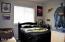 2500 NE 45th Street, Lincoln City, OR 97367 - 2500 NE 45th Bedroom 1 a
