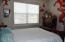 2500 NE 45th Street, Lincoln City, OR 97367 - 2500 NE 45th Bedroom 2 a