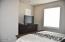 2500 NE 45th Street, Lincoln City, OR 97367 - 2500 NE 45th Bedroom 3 a