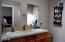 2500 NE 45th Street, Lincoln City, OR 97367 - 2500 NE 45th Master Bathroom