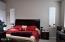 2500 NE 45th Street, Lincoln City, OR 97367 - 2500 NE 45th Master Bedroom a