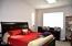 2500 NE 45th Street, Lincoln City, OR 97367 - 2500 NE 45th Master Bedroom b