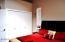 2500 NE 45th Street, Lincoln City, OR 97367 - 2500 NE 25th Master Bedroom c