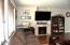 2500 NE 45th Street, Lincoln City, OR 97367 - 2500 NE 45th Open Floor Plan a