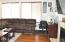 2500 NE 45th Street, Lincoln City, OR 97367 - 2500 NE 45th Open Floor Plan e