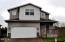 2500 NE 45th Street, Lincoln City, OR 97367 - 2500 NE 45th Home Front a