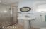 2205 NW Inlet Avenue, Lincoln City, OR 97367 - Bathroom 1 (850x1280)