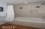 2205 NW Inlet Avenue, Lincoln City, OR 97367 - Bathroom 2 - View 2 (850x1280)
