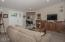 2205 NW Inlet Avenue, Lincoln City, OR 97367 - Den - View 1 (1280x850)