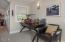 2205 NW Inlet Avenue, Lincoln City, OR 97367 - Game Nook (1280x850)