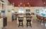 2205 NW Inlet Avenue, Lincoln City, OR 97367 - Kitchen - View 1 (1280x850)