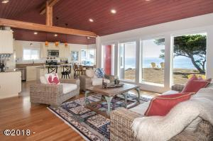 2205 NW Inlet Avenue, Lincoln City, OR 97367 - Living Room - View 2 (1280x850)