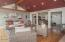 2205 NW Inlet Avenue, Lincoln City, OR 97367 - Living Room - View 4 (1280x850)