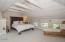 2205 NW Inlet Avenue, Lincoln City, OR 97367 - Loft Bedroom - View 1 (1280x850)