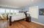 2205 NW Inlet Avenue, Lincoln City, OR 97367 - Master Bedroom - View 1 (1280x850)
