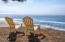 2205 NW Inlet Avenue, Lincoln City, OR 97367 - Ocean View 1 (1280x850)