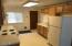 4283 Yaquina Bay Rd, Newport, OR 97365 - Kitchen in unit 2