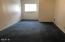 4283 Yaquina Bay Rd, Newport, OR 97365 - Bedroom #2 in unit 2