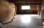 4283 Yaquina Bay Rd, Newport, OR 97365 - Garage