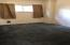 4283 Yaquina Bay Rd, Newport, OR 97365 - Bedroom #1 in unit 2