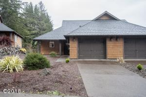 3132 NE Cascara Ct, Lincoln City, OR 97367 - 3132 NE Cascara Ct.