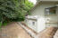 2137 NE Lake Dr, Lincoln City, OR 97367-4226 - Storage shed