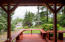 2137 NE Lake Dr, Lincoln City, OR 97367-4226 - Lower deck view #2