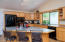2137 NE Lake Dr, Lincoln City, OR 97367-4226 - Great cabinetry