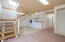 2137 NE Lake Dr, Lincoln City, OR 97367-4226 - Laundry area