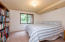 2137 NE Lake Dr, Lincoln City, OR 97367-4226 - 2nd Bedroom