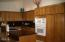 370 NE Williams Ave, Depoe Bay, OR 97341 - Kitchen cooking area