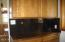 370 NE Williams Ave, Depoe Bay, OR 97341 - Kitchen serving counter