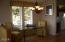 370 NE Williams Ave, Depoe Bay, OR 97341 - Ocean View Dining Room