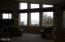 370 NE Williams Ave, Depoe Bay, OR 97341 - Ocean View Great Room