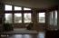 370 NE Williams Ave, Depoe Bay, OR 97341 - Vaulted Ceilings at Great Room