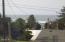 370 NE Williams Ave, Depoe Bay, OR 97341 - Ocean Views