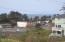 370 NE Williams Ave, Depoe Bay, OR 97341 - More Ocean Views
