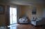 370 NE Williams Ave, Depoe Bay, OR 97341 - Master bedroom sitting area