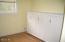 370 NE Williams Ave, Depoe Bay, OR 97341 - Bedroom #2 Murphy Bed