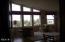 370 NE Williams Ave, Depoe Bay, OR 97341 - Great Room