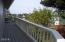 370 NE Williams Ave, Depoe Bay, OR 97341 - Entry Deck