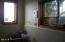 370 NE Williams Ave, Depoe Bay, OR 97341 - Den/Hobby Room