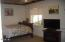 370 NE Williams Ave, Depoe Bay, OR 97341 - Bedroom #4 w/private bath